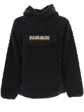 fino Acquista Abbigliamento fino Napapijri® Acquista Napapijri® a Abbigliamento wpYqgX4
