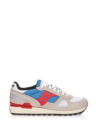 SneakersAcquista A SneakersAcquista Marche 1536 Marche Fino Fino A 1536 9DWHIeYE2