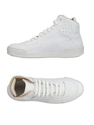 Abotinadas Margiela Maison Calzado Abotinadas Maison Sneakers Calzado Sneakers Maison Sneakers Margiela Abotinadas Margiela Calzado AAqH0Iwa