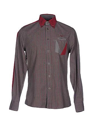 Blaine Blaine Blaine Blaine Hemden Hemden Harmontamp; Blaine Harmontamp; Harmontamp; Harmontamp; Hemden Hemden Harmontamp; dstrChQ