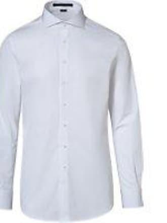 Design Regular Business Porsche Fit Shirt XgOFnx1q