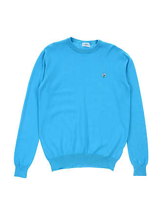 Maille Harmont Harmont Blaine Pullover amp; amp; wqIOZx5Y