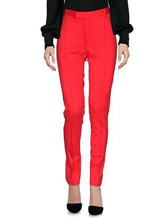 Pantalones Paola Frani Frani Frani Pantalones Paola Paola Paola Frani Pantalones Pantalones Paola Frani 7wqw4dC