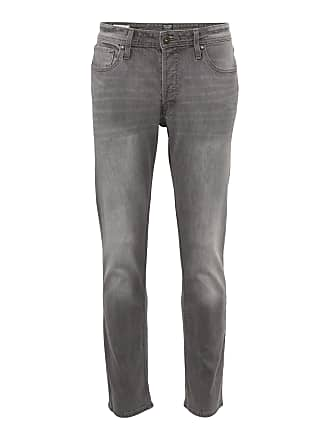 SaleBis −50Stylight » Jeans Herren In Grau Für Zu u1JcFTlK3