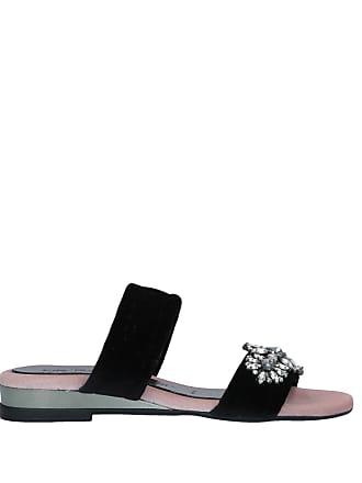Rapisardi Chaussures Rapisardi Sandales Nr Rapisardi Sandales Sandales Nr Nr Nr Chaussures Chaussures UtqAH