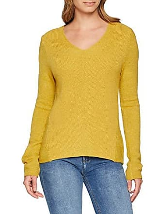 61 4656 14 Damen Pullover oliver S 809 BqASS6v