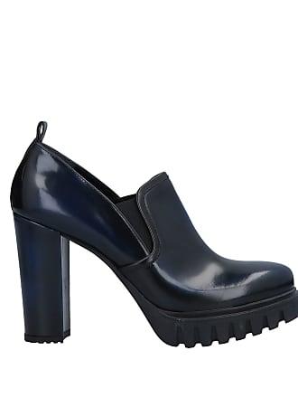 Loriblu Chaussures Chaussures Loriblu Mocassins Mocassins Loriblu w4x6tggYqT