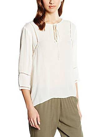 b fino young® a Abbigliamento Acquista TC7qS0ww