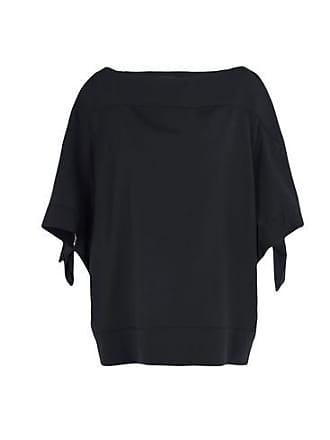 Privée Collection Privée Camisas Collection Blusas Blusas Camisas Collection fqwt4xRFS