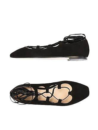 Anna Ballerines Baiguera Baiguera Chaussures Anna vrgv4O
