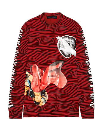 Schouler Proenza T Proenza shirts Schouler Topwear Topwear tCq57TPw