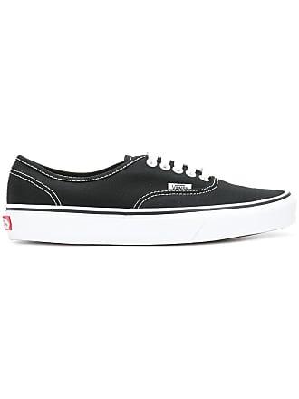 Chaussures Chaussures Achetez Jusqu'à Achetez Chaussures Vans® Achetez Jusqu'à Vans® Vans® 61qwYH6
