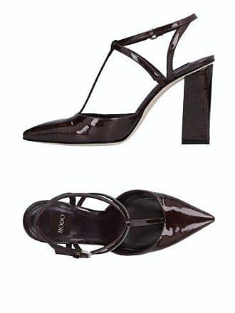 De Calzado De Zapatos Calzado Salón Rodo Rodo Calzado Zapatos De Salón Rodo Zapatos Salón Rodo Calzado BICWq4nx