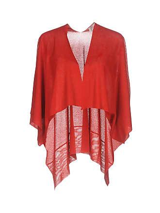 Knitwear Cardigans Jucca Jucca Jucca Cardigans Knitwear Knitwear Jucca Knitwear Cardigans Cardigans Knitwear Jucca Knitwear Cardigans Jucca AAqZawT8