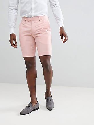 in Farah Shorts Shorts Farah rosa Etww75Rq