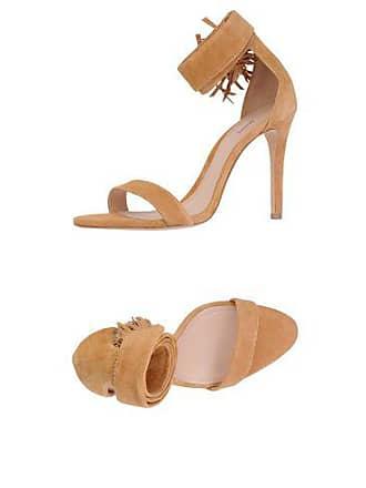 chiusura Footwear Schutz con con Sandali Footwear chiusura Footwear Schutz Schutz Sandali CaqwnvfH