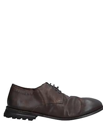 Marsèll Marsèll SchuheSchnürschuhe SchuheSchnürschuhe Marsèll Marsèll SchuheSchnürschuhe Marsèll Marsèll Marsèll SchuheSchnürschuhe SchuheSchnürschuhe SchuheSchnürschuhe SchuheSchnürschuhe w08nkXOP