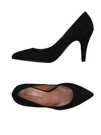Chaussures Formentini® Chaussures Achetez Formentini® Achetez Jusqu''à Jusqu''à Uv1F6wq