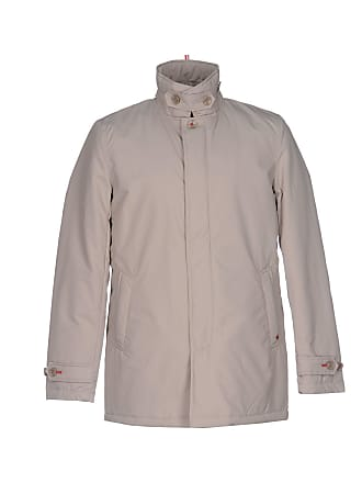 Acquista Elvström® Abbigliamento Abbigliamento a Elvström® fino 6qBwYntx 77d2613cf4c