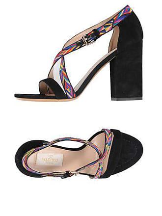 032485df815ad Stylight Valentino® De Zapatos −70 Compra Hasta a7xYPw