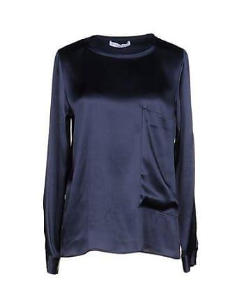 Camisas Caractere Camisas Caractere Blusas Blusas ttxqrRv