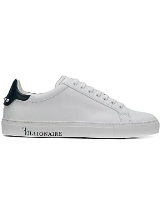 Club Amau Boys Blanc Billionaire Baskets Xf6qx