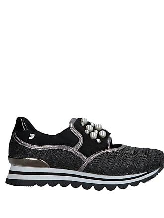 Chaussures amp; Basses Sneakers Gioseppo Tennis SgqAHnwqx