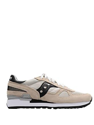 Chaussures Tennis Sneakers Basses Saucony amp; xT0ZUwnq7