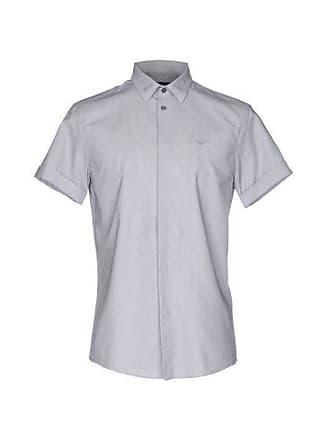 Camisas Armani Camisas Armani Emporio Emporio Armani Emporio Emporio Armani Emporio Camisas Camisas BXFxqwxfp