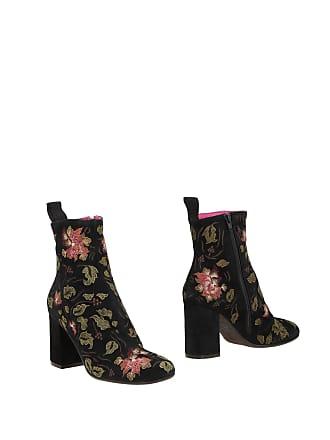 Bottines Chaussures Maliparmi Bottines Chaussures Chaussures Maliparmi Bottines Maliparmi n0aTA6q