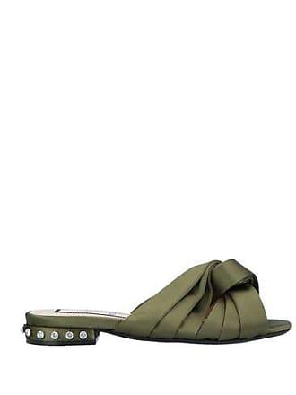 Sandalias Calzado N°21 Calzado Sandalias Con N°21 Cierre Cierre Con Calzado N°21 Con Sandalias zZnvwxv