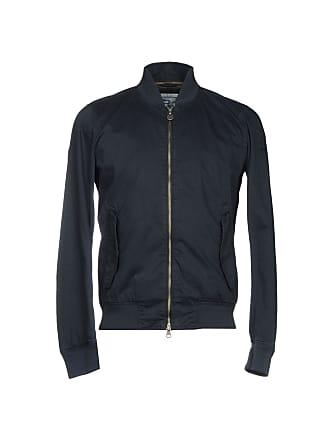 −53 Vento A Acquista Giacche Stylight Fino Woolrich® 6wSqnHX