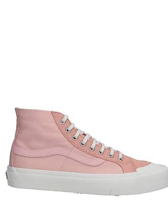Vans Sneakers Chaussures Montantes amp; Tennis HrHUwx