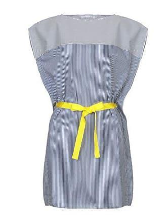 Cafènoir Cafènoir Cafènoir Minivestidos Vestidos Minivestidos Minivestidos Vestidos Vestidos Cafènoir IBWwwH5q