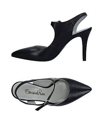 Emanuela Escarpins Passeri Chaussures Passeri Escarpins Emanuela Chaussures Passeri Emanuela OnHc8qrwOC