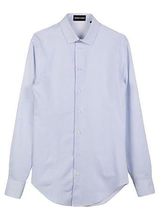 Armani Camisas Armani Emporio Camisas Armani Emporio Emporio Emporio Camisas Camisas Emporio Armani Armani Emporio Armani Camisas dfpWan