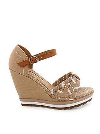 Maria Achetez Chaussures Mare® Achetez jusqu'à Chaussures Chaussures Maria jusqu'à Maria Mare® Mare® xgBqwp8A0