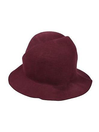 Sombreros Chose L'autre L'autre Complementos Chose zEEpPqI