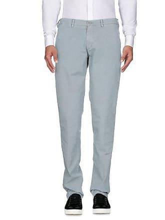 Stylight Moda Mejor Jeans De Klixs Lo Tiendas 1 1apqWw
