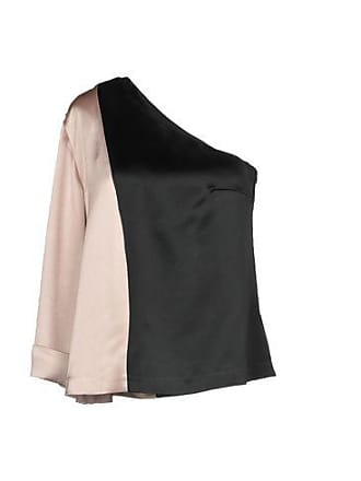 Natasha Camisas Natasha Zinko Blusas Blusas Blusas Zinko Blusas Natasha Zinko Camisas Camisas Zinko Natasha Camisas Natasha wIqf5f