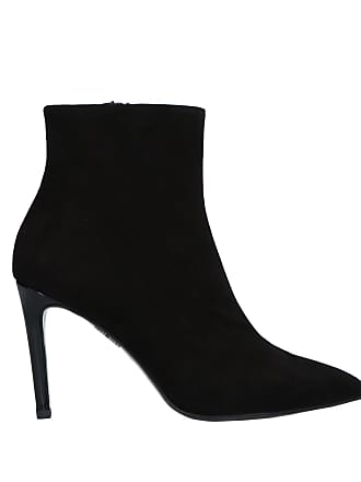 Bottines Bottines Chaussures Chaussures Gianni Gianni Marra Marra Gianni Bottines Marra Gianni Chaussures Chaussures Gianni Marra Marra Bottines wwaCqztgB