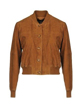 Jackets S r o d amp; Coats w HPfqwOU