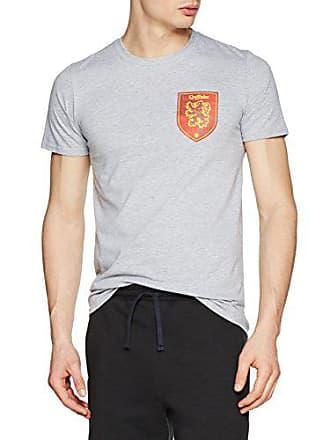 7ed14ea19 Stylight € De Harry 79 13 Camisetas Compra Potter® Desde 76Cx8qw