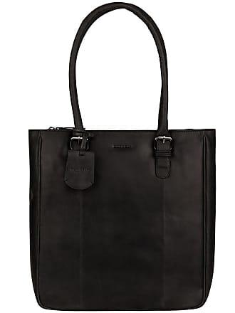 Shoppers Vanaf Stylight 129 € 95 Koop Burkely® qCBEdwxvq