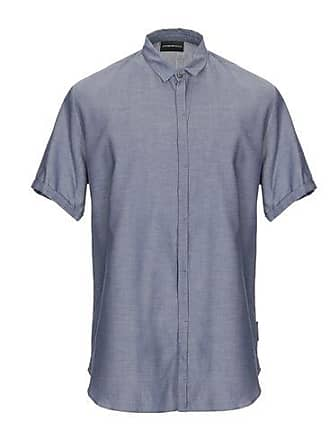 Armani Camisas Armani Camisas Armani Armani Emporio Emporio Emporio Camisas Emporio Armani Camisas Emporio xqOEHwnwX4