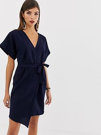 Asos® Robes Stylight −70 Mini Jusqu''à Achetez ZTAyqcaU