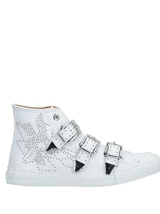 Chloé Sneakers Chaussures Tennis Montantes amp; 4PSTnP17