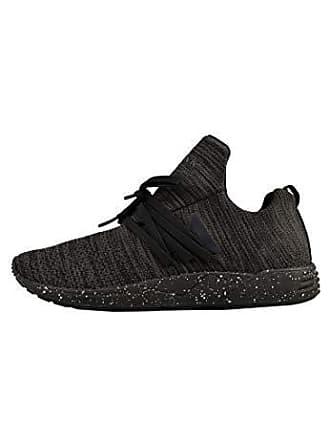 Spray Fg Black Schuhe e15 Copenhagen S Arkk Raven oWrdCxBe