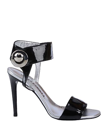 Frisoni Bruno Chaussures Bruno Frisoni Sandales vF7xEFwq