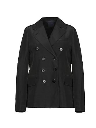 And Aspesi Suits And Suits Jackets Jackets Blazers Blazers Aspesi OwpwZTq